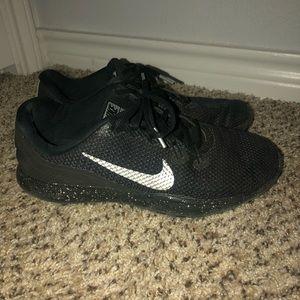 Nike flex tr7 size 9🏃🏻♀️